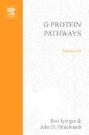 G Protein Pathways, Part A: Receptors