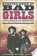 Bedside Book of Bad Girls