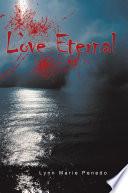 Love Eternal Book PDF