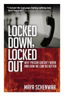 Locked Down, Locked Out [Pdf/ePub] eBook