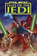 Pdf Knights of the Old Republic