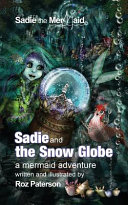 Sadie and the Snow Globe