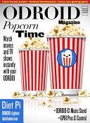 ODROID Magazine [Pdf/ePub] eBook