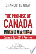 Canada Day 2016 Preview