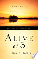 Alive At 5