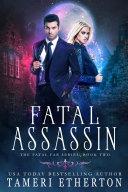 Pdf Fatal Assassin