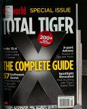 Macworld Special Issue