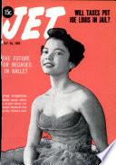 14 juli 1955