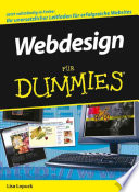 Webdesign für Dummies
