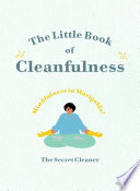 The Little Book of Cleanfulness Book