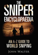 Pdf The Sniper Encyclopaedia Telecharger