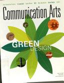 Pdf Communication Arts