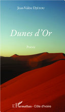 Dunes d'or