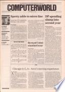 1985年9月16日