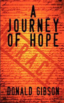 A Journey of Hope Discovering Your Miracle