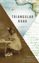 Triangular Road Pdf/ePub eBook