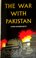 The War With Pakistan