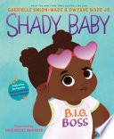 Shady Baby Book PDF