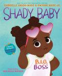 Shady Baby [Pdf/ePub] eBook