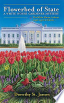 Flowerbed of State Book PDF