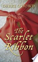 Scarlet Ribbon