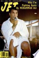Apr 17, 1980