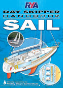 RYA Day Skipper Handbook Sail  E G71