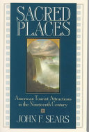 Read Online Sacred Places For Free
