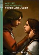 Romeo and Juliet. Con CD Audio. Per le Scuole superiori