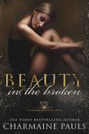 Beauty in the Broken Pdf/ePub eBook