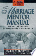 The Marriage Mentor Manual