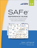 SAFe 4 5 Reference Guide
