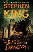 Pdf The Eyes of the Dragon