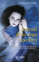 Journal d'un ange gardien ebook