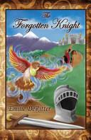 The Forgotten Knight