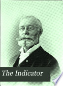 The Indicator Book PDF