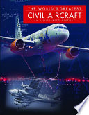 The World's Greatest Civil Aircraft