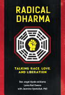 Radical Dharma Pdf/ePub eBook