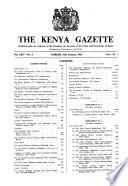 Jan 30, 1962