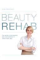 Beauty Rehab Pdf/ePub eBook