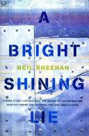 Pdf A Bright Shining Lie