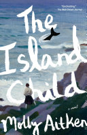 The Island Child [Pdf/ePub] eBook