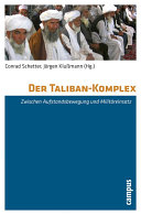 Der Taliban-Komplex
