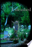Costly Obsession: Unleashed Pdf/ePub eBook