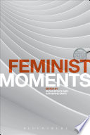 Feminist Moments