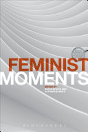 Feminist Moments Pdf/ePub eBook