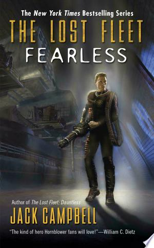 Download The Lost Fleet: Fearless PDF Book - PDFBooks