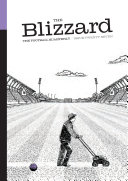 The Blizzard - The Football Quarterly: Issue Twenty Seven