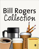 Bill Rogers Collection