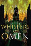 Pdf Whispers of omen